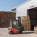 Hillside Reliablepalletservice