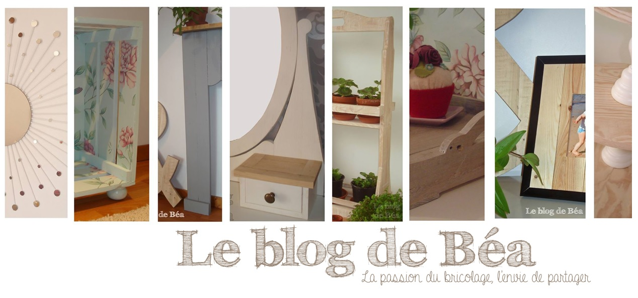 blog%20de%20bea%20frances.jpg