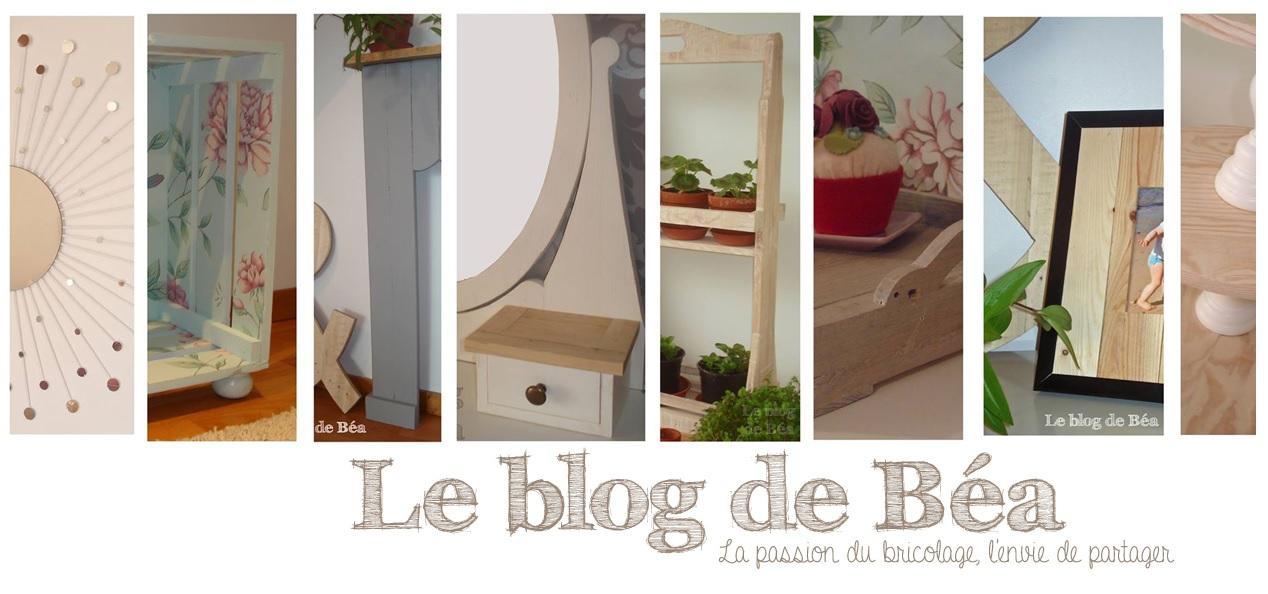 blog%20de%20bea%20frances.jpg