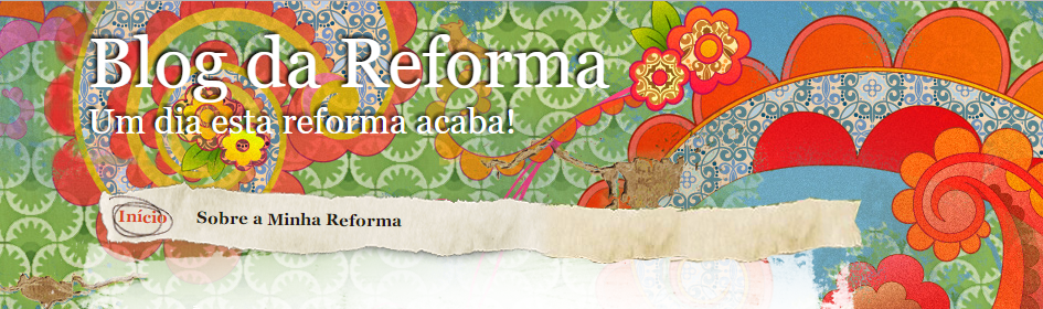 blogdareforma.png